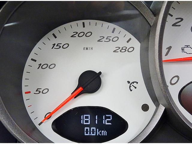 ☆走行距離は18112kmです!日本自動車鑑定協会の5段階鑑定で外装:5、内装:5、修復歴なし、機関正常との高評価を獲得しました高品質車輌です。高品質輸入車専門店−A1 Hills−