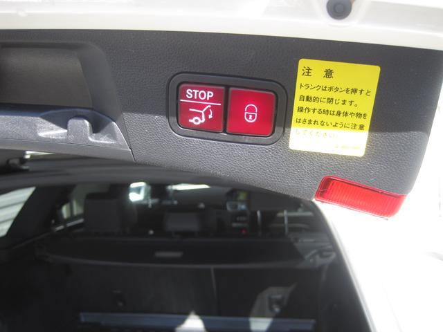メルセデス・ベンツ M・ベンツ E250 ステーションワゴン アバンギャルド