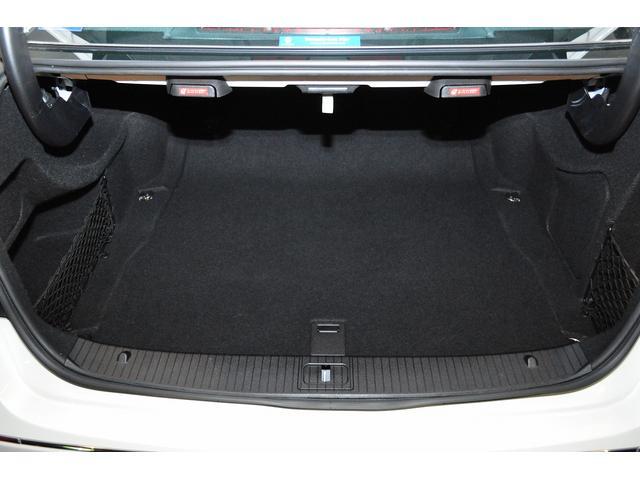 メルセデス・ベンツ M・ベンツ E350 BE AVG サンルーフ レーダーセーフティ