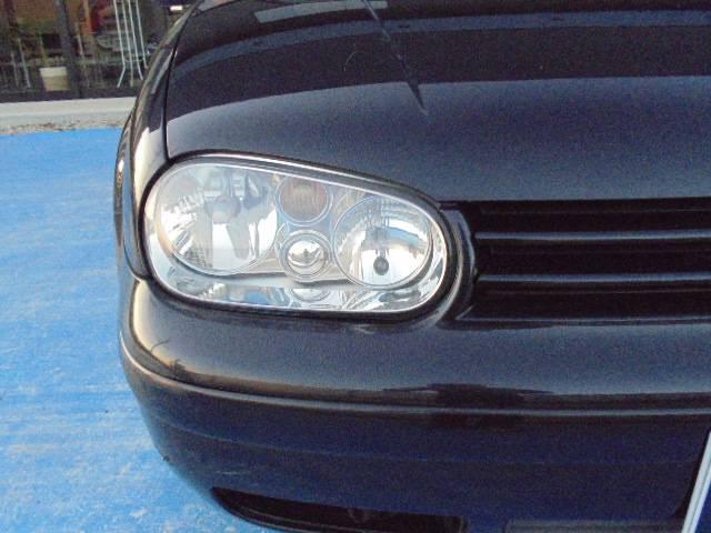 初めての輸入車購入で、ご不安なお客様に対しても当社規定保証がついておりますのでご安心です♪グローバルオートジャパン0480−44−9449