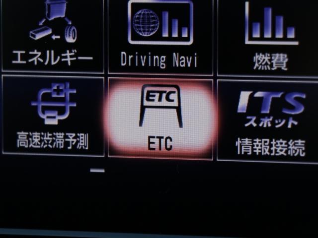 レクサス CT CT200h バージョンL