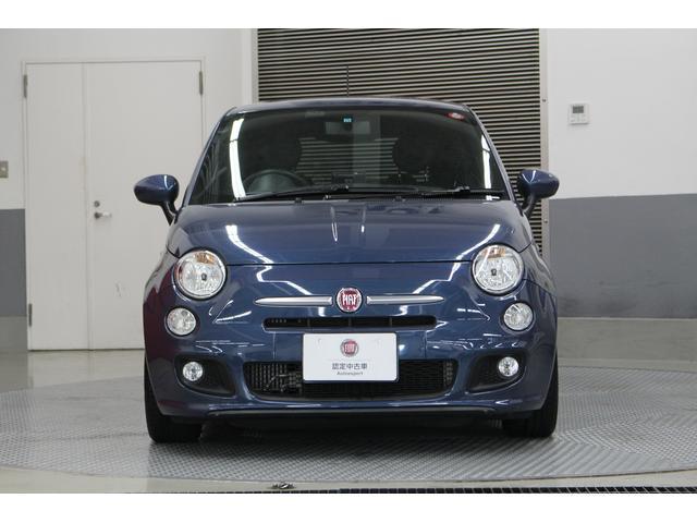 大変お買い得な500Sマニュアル車が入荷しました!!全国納車可能です。まずは0066−9707−184706までお問い合わせください。