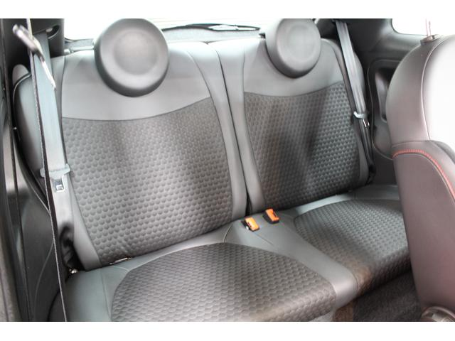 大人2人も十分座れるリアシート!!全国納車可能です。まずは0066−9707−184706までお問い合わせください。