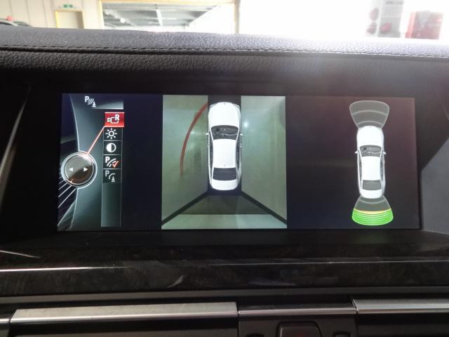 BMW BMW アクティブハイブリッド7Mスポーツ 左 サンルーフ ベージュ