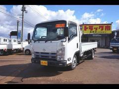 新潟県の中古車ならアトラストラック 2t FSL 標準ロング 平ボディ