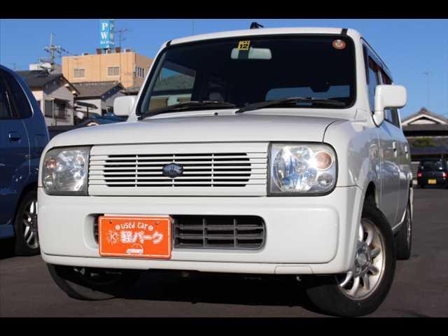 満足車検2年!安心18ヶ月保証!格安軽自動車をお探しは、軽パークへGO!
