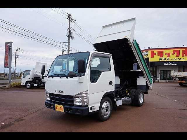 いすゞ いすゞ エルフut 2t フラットロー : car.biglobe.ne.jp