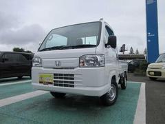 アクティトラックSDX−4WD