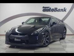 GT−Rブラックエディション ターボ4WD クルーズコントロール