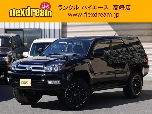 トヨタ SSR-Xインナーブラックヘッドライト ナビ シートカバー