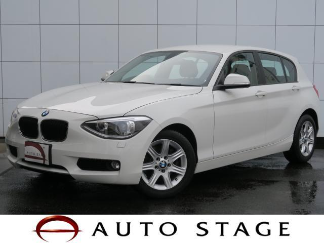 BMW : bmw 1シリーズ ドイツ 価格 : jmty.jp