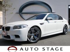 BMW4.4 黒革 ベンチレーション SR オプション20アルミ