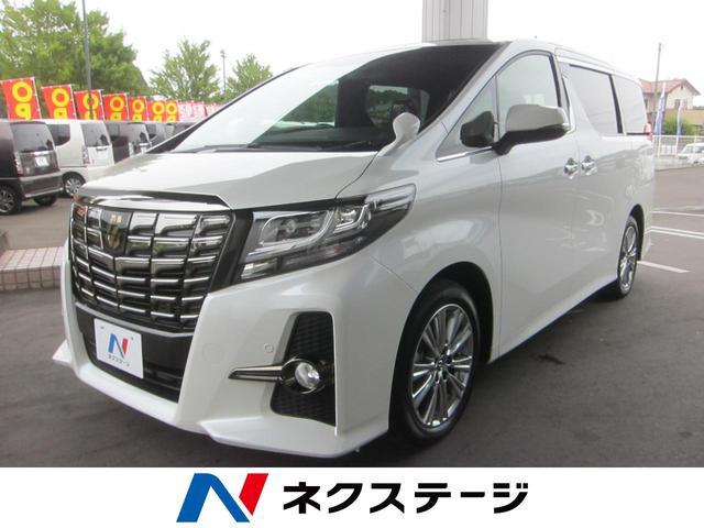 トヨタ 2.5S Aパッケージ タイプブラック サンルーフ 新車