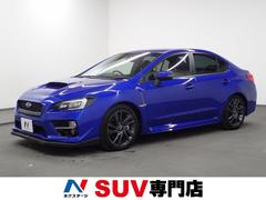 WRX S4 2.0GTアイサイト 純正ナビ レーダークルコン 純18AW