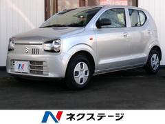 アルトL 4WD エネチャージ 運転席シートヒーター