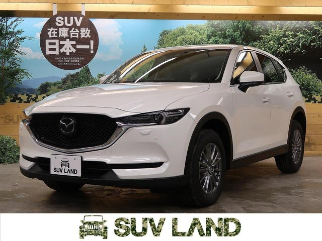 Photo of MAZDA CX-5 XD PROACTIVE / used MAZDA
