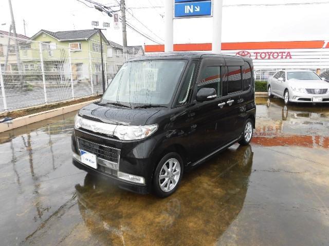 トヨタディーラーならでは!安心「ロングラン保証」付。※近隣都道府県への販売に限らせていただきます。