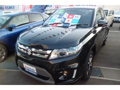 新潟県の中古車ならエスクード 1型