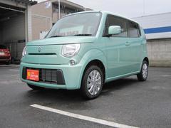 MRワゴンX 3型