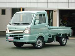 キャリイトラックKCスペシャル 2型
