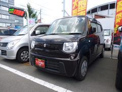 MRワゴンG 2型