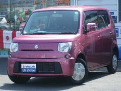 MRワゴンX 2型
