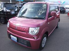 MRワゴンL 3型