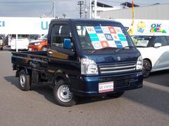 キャリイトラック農繁スペシャル 2型 4WD 5速