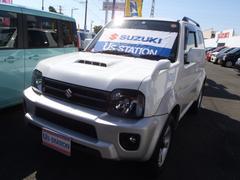ジムニーシエラSIERRA 9型