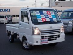 キャリイトラックKCスペシャル 2型 4WD 5速