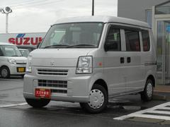 エブリイJOIN 6型