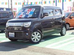 MRワゴン10th Anniversary Limited