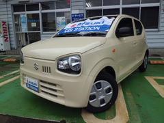 アルトL 4WD