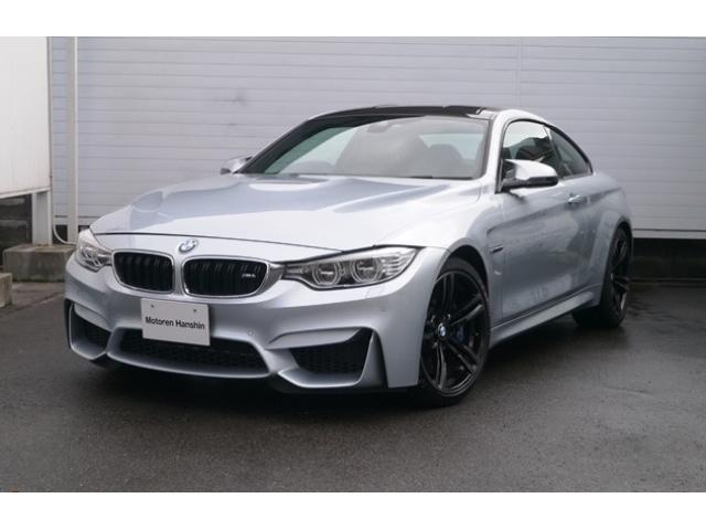 BMW : bmw m4クーペ 価格 : car.biglobe.ne.jp