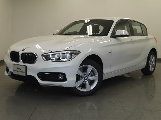 BMW bmw 1シリーズ ディーゼル : car.biglobe.ne.jp