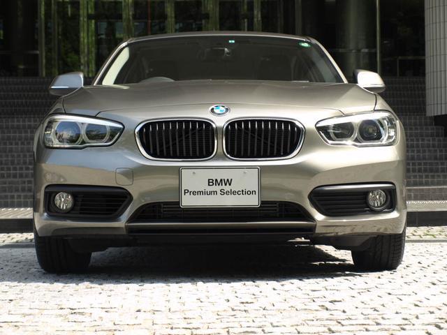 BMW bmw 1シリーズ 価格com : s.kakaku.com