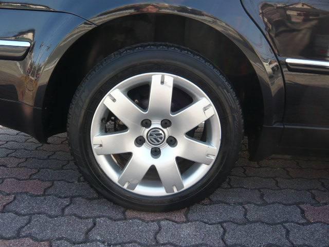 保証付 スタッドレスタイヤ付 ブラックレザーシートヒーター付(18枚目)