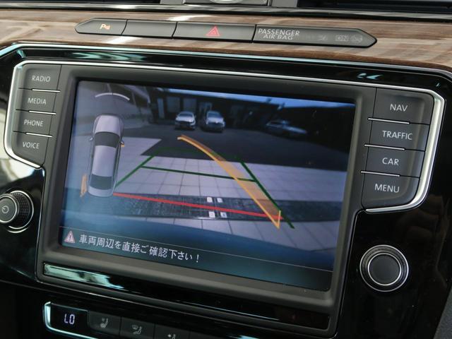 TSIハイライン 1オーナー 黒革 純正HDDナビTV 禁煙(5枚目)