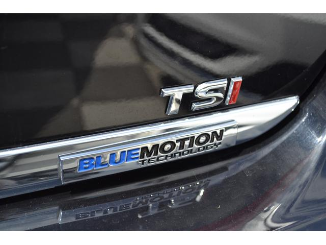 TSIコンフォートライン 認定中古車(11枚目)