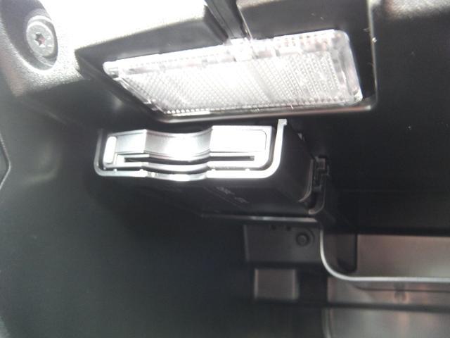 ボルボ ボルボ V40 T3 モメンタム フルセグHDDナビ 登録済未使用車