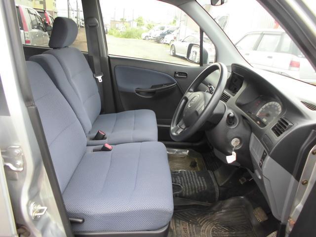 Lリミテッド 4WD(5枚目)