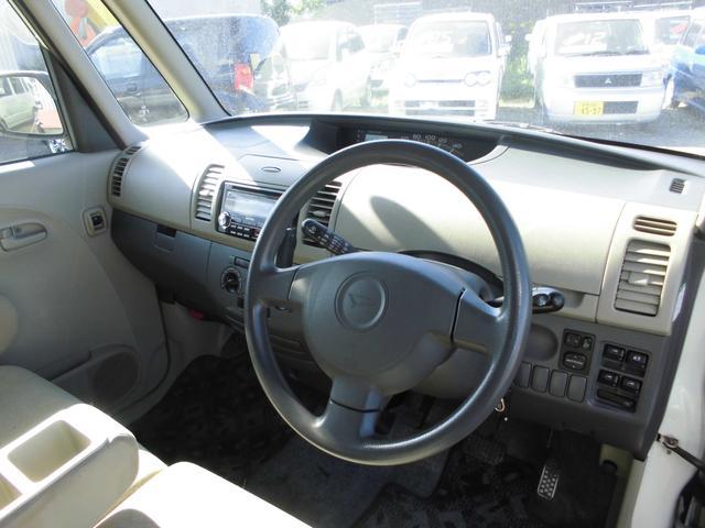 R 4WD(6枚目)