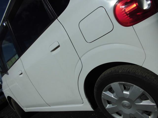 R 4WD(11枚目)