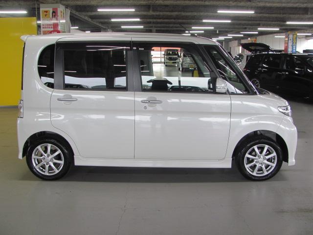 修復歴の無い、程度良好な1台です!!是非現車を見にカーセブンMEGA福井店へお越しください。