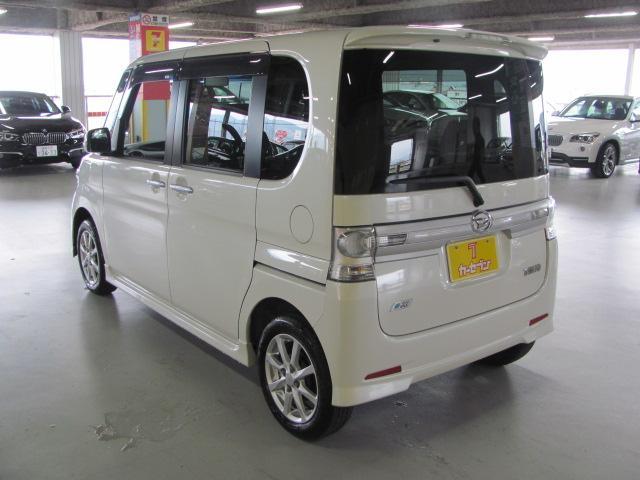 車検までのオイル交換サービス特典もご好評いただいております!!詳しくは、MEGA福井店 0776−57−0800までお問い合わせ下さい!