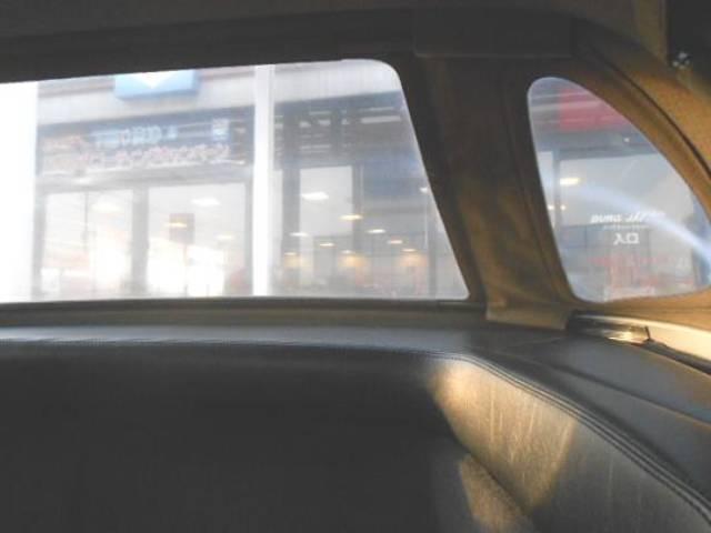 メルセデス・ベンツ M・ベンツ 500SLヨーロッパ