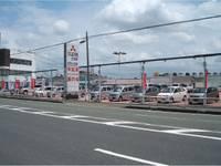 熊本三菱自動車販売(株) クリーンカー熊本