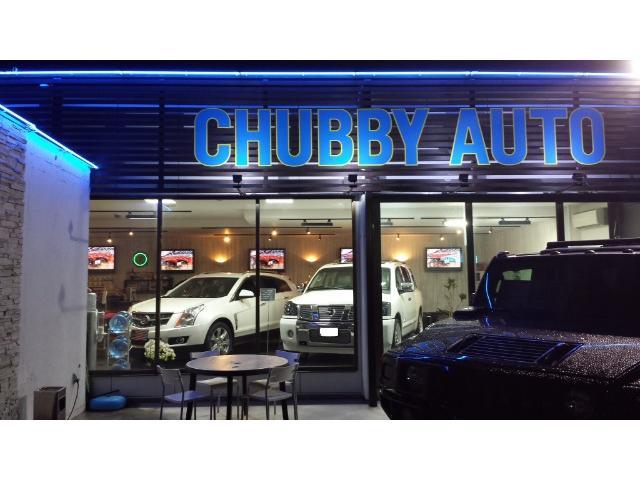 輸入車はもちろん、本店では国産車をメインで展示しておりますので国産車も高価買取り致します!!