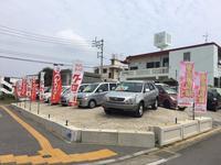 沖縄の中古車販売店なら安さ一番モータース