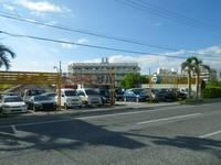沖縄の中古車販売店ならオートショップザハ